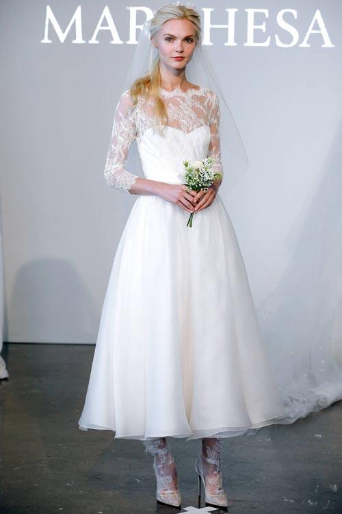 Trang phục cô dâu