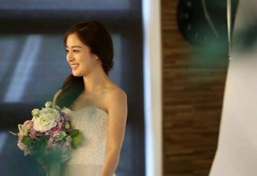 hát thánh ca chúc mừng đám cưới