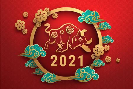 TỔNG HỢP NHỮNG NGÀY TỐT ĐỂ TỔ CHỨC CƯỚI HỎI NĂM 2021